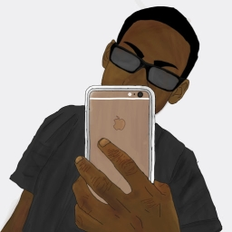 Avatar of user joheed_brown