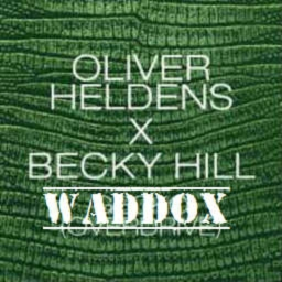 Cover of track Oliver Heldens - Overdrive (Remix Comp) by Waddox