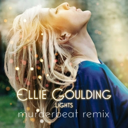 Cover of track Ellie Goulding - Lights (Murderbeat Remix) by Murderbeat [100]