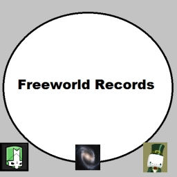 Avatar of user Freeworld Records