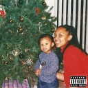 Cover of album December 25th  by TINY TEE INTL.