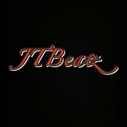 Cover of track Pop That by JTBeatz