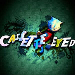 Cover of track R2I by Cassetteeyed