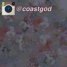 Cover of track diss a career by CoastGod