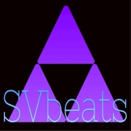 Avatar of user SVbeatS