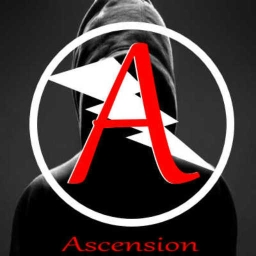 Cover of track Brutality Rap Beat by apostlebeats