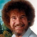 Avatar of user Bob Ross
