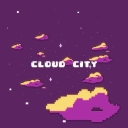 Cover of track Cloud City - Impulse x Derrenno by Derrenno