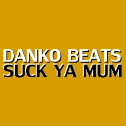 Cover of track TRANQUILITY by Danko