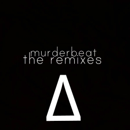 Cover of album Murderbeat: The Remixes by Murderbeat [100]