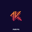 Cover of track 1K [The_Big_Bangs Remix] by The_Big_Bang