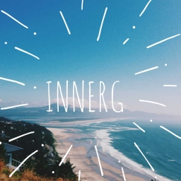Cover of track innerG by TYLR