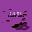 Cover of track Cloud City ( APP MX ) by Krill