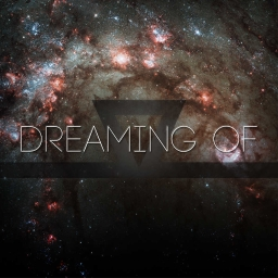 Cover of track Dreaming Of by zenophilix