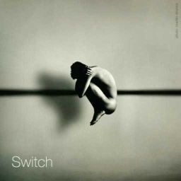 Cover of track Switch 2016 update by Agrippa