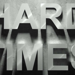 Cover of track Hard Times by jaylen_smith