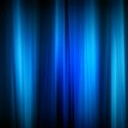 Avatar of user BlueLightMusic