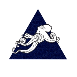 Avatar of user radioactive octopus