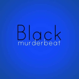 Cover of track Black (Piano Arrangement) - Color Blind by Murderbeat [100]