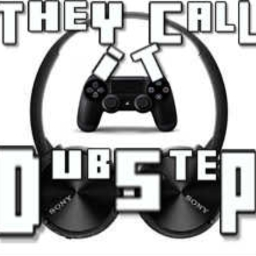 Cover of track They Call It DubStep by mateurb