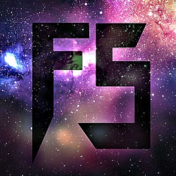 Cover of track 2 Melody by PRIMAL FE4R