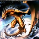 Avatar of user DragonSlayer18