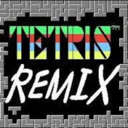 Cover of track Tetris Theme A Reverse - ObligatedToBuy Remix by ObligatedToBuy