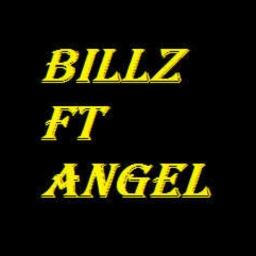 Cover of track billz ft arob by Moneyyorkcitymg