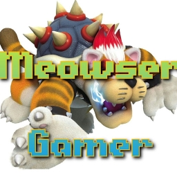 Avatar of user meowser_gamer