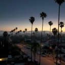 Cover of album Underrated 1/9/15 by Audiotool Hits