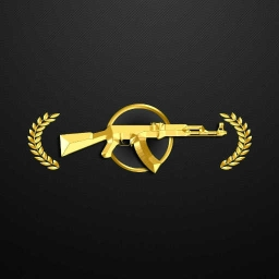 Cover of track AK-47 ride by Dounzy