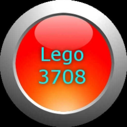 Cover of track Lego3708 by lego3708