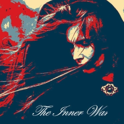 Cover of track The Inner War by ✬λ ર✬ ノ◕ヮ◕)ノ*:・゚✧