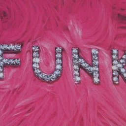 Cover of track Funk by ✨píxiidüst♡