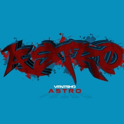 Cover of track astro by [Zuse]Patriot