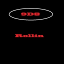Cover of track Rollin by inMlUQN5