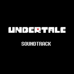 Cover of track Undertale - His Theme (Sven's Remix) by Sven the Fenn