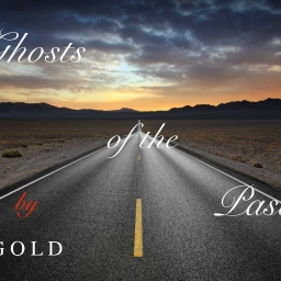 Cover of track Ghosts Of The Past by G.O.L.D.