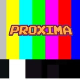 Avatar of user proxima(desc if you care)
