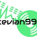 Avatar of user kevian99
