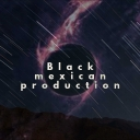 Cover of track blackmexico by Gabriel Black