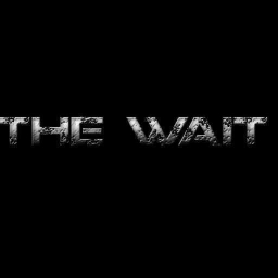 Cover of track The Wait by WhiteGrizzly