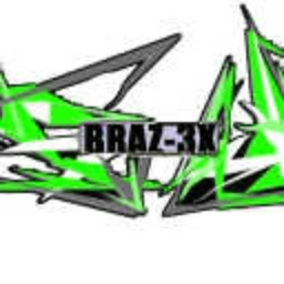 Cover of track brazex - Lift off (skaftus remix) by Skaftus