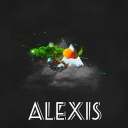 Avatar of user Alexis (Im back)
