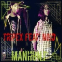 Cover of track TripeX & Noid - Manhunt (Remix) by Insignia