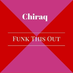 Cover of track Funk This Out by Chiraq