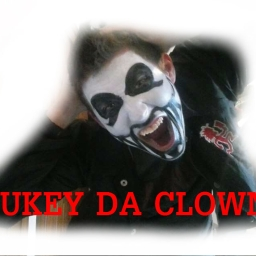 Avatar of user Lukey Da Clown