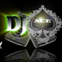 Avatar of user DJ-Ace