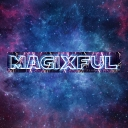 Avatar of user MagixFul
