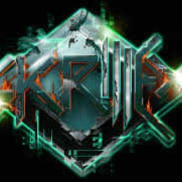 Cover of track Skrillex 2013 Mix by Valkyrie